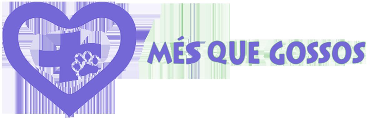 Clínica Veterinaria MesqueGossos